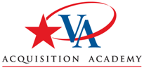 VA Acquisition Academy Logo