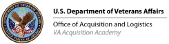 U.S. Department of Veterans Affairs, Office of Acquisition and Logistics, VA Acquisition Academy