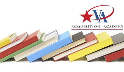 Continuous Learning Course Catalog - Veterans Affairs