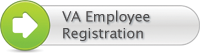 VA Employee Registration