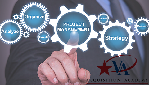 Federal Acquisition Certification for Program and Project Managers ...